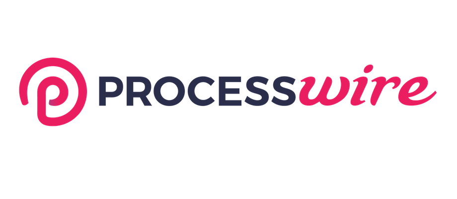 ProcessWire als flexibles Open-Source-CMS